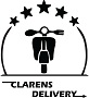 Clarens Delivery